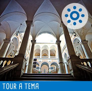 tour-tema