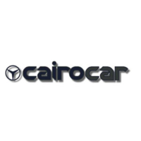 Cairo Car Genova