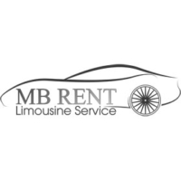 MB Rent Car Genova