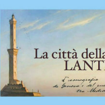 collage mostra lanterna 1 news