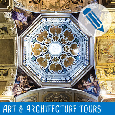 art-architecture-eng