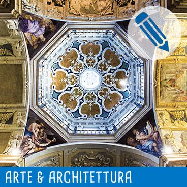arte-architettura