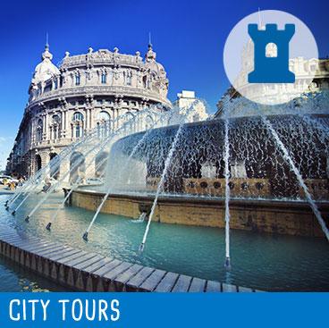 city-tour-eng