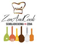 ZenAndCook Genova