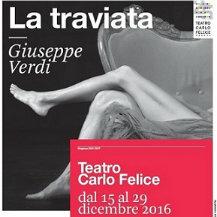 traviata-15dic16-217x217