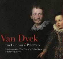 van-dyck-pal-spinola-219