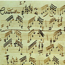 Paganini Caprice