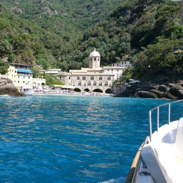 italian riviera tour (2) sq